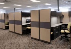 commercial office cleaning lithgow