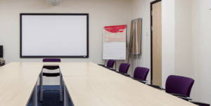commercial office cleaning prospect