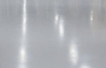industrial cleaning macquarie fields