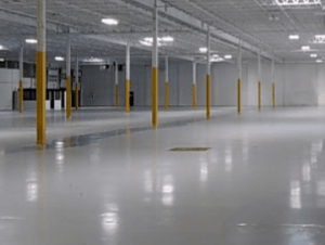 industrial cleaning macquarie park