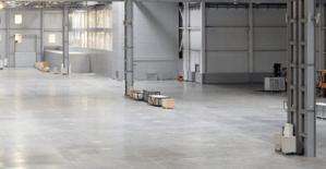industrial cleaning parramatta