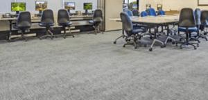 office cleaning kings cross