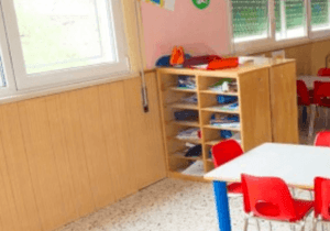 child care cleaning mount druitt