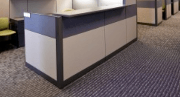 commercial office cleaning pymble