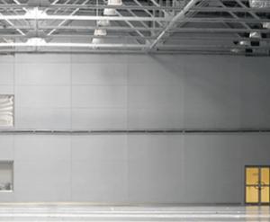 warehouse cleaning Narellan