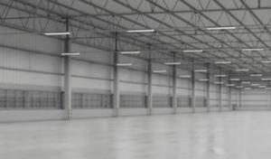 warehouse cleaning cabramatta