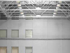 warehouse cleaning ingleburn