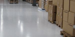 warehouse cleaning marsden park