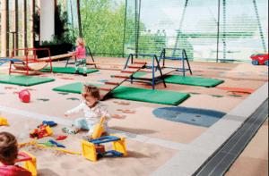 child care cleaning brookvale