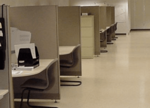 corporate office cleaning wetherill park