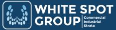 White Spot Group logo